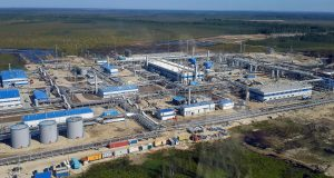 "The_managers_of_the_structures_of_""Gazprom""_to_impede_a_Federal_project_in_the_Khanty"
