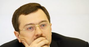 Anatoly_Motylev_accepted_in_the_third_business