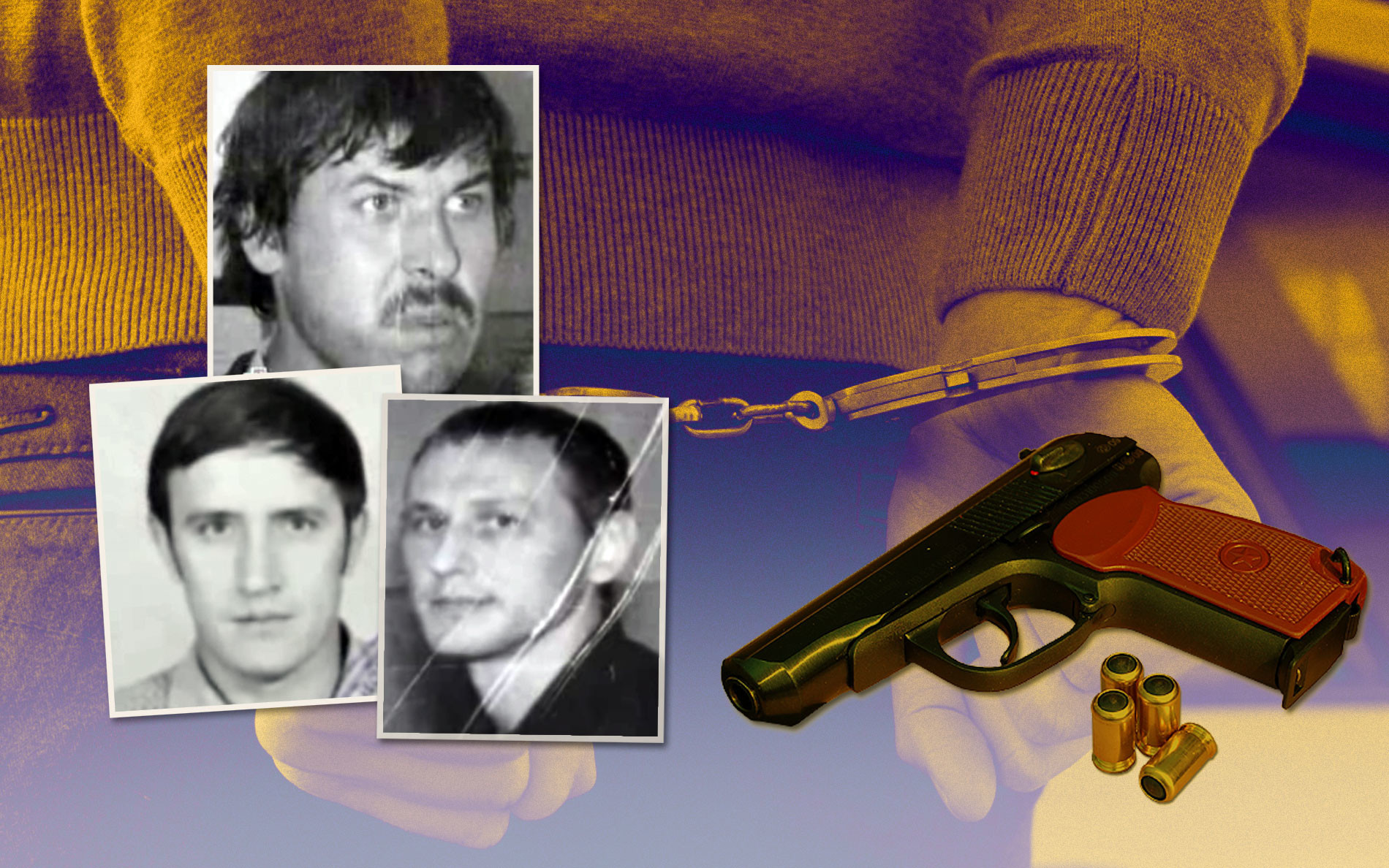 Stakhanovites-the_thugs_and_the_drivers_are_killer