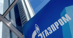 """Gazprom""_is_losing_hundreds_of_millions_in_the_region"