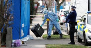 Police_reported_400_evidence_in_the_case_of_the_death_of_a_colleague_Berezovsky