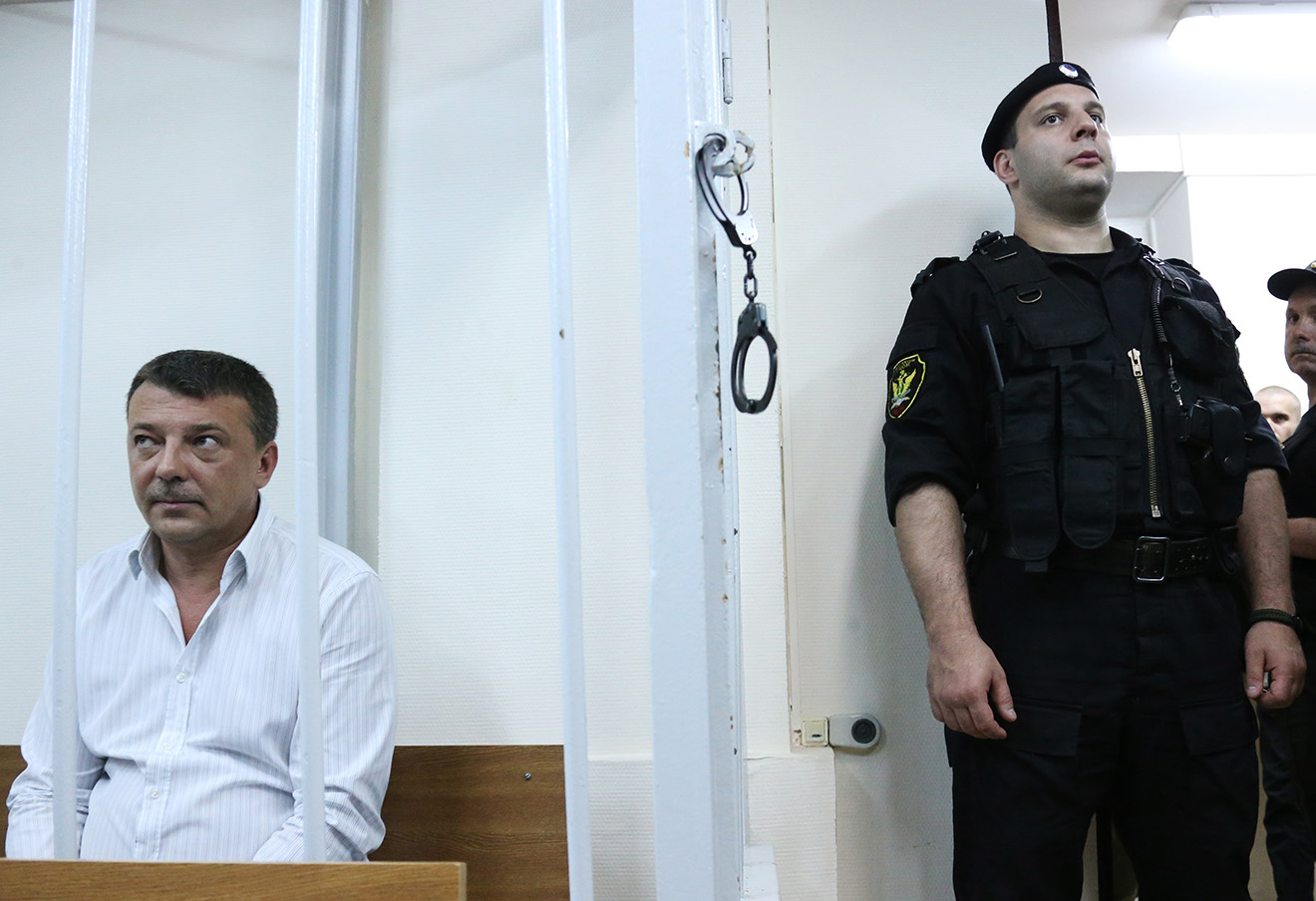 At_the_trial_in_the_case_of_osobist_SK_Maksimenko_sensational_testimony_sounded