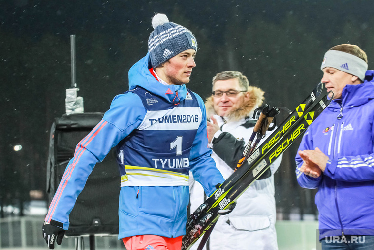 While_there_are_races_in_the_VIP-halls_of_Tyumen_will_decide_the_fate_of_the_Russian_biathlon