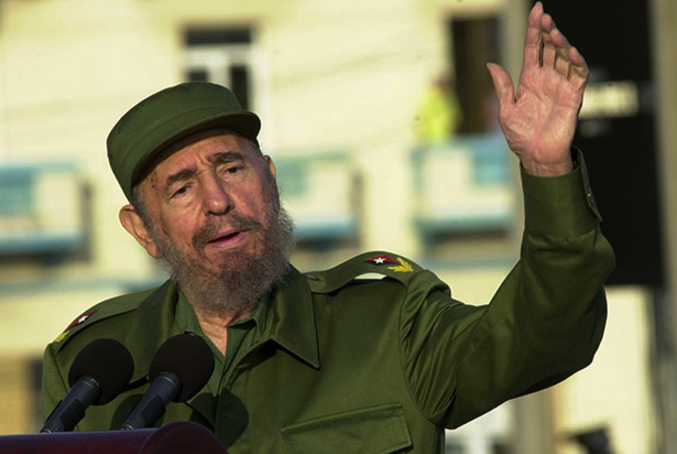 Secrets_of_Comandante
