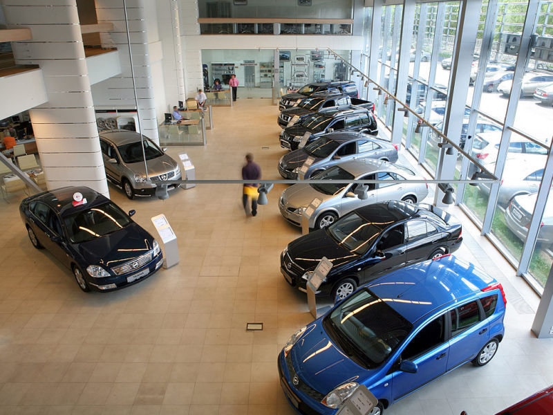 Motor_shows_of_St._Petersburg_United_in_a_criminal_community