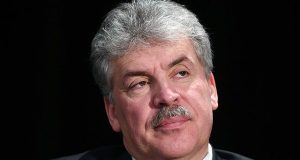 Pavel_Grudinin_was_obliged_to_return_the_land