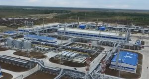 """Managers_""""Gazprom""""_pushed_into_bankruptcy,_dozens_of_contractors_Punginskoye_UGS"""
