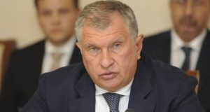 Rosneft_is_looking_for_new_incentives