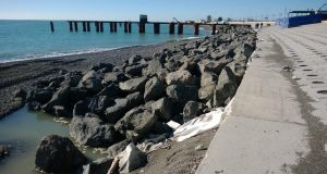 How_and_why_the_beach_disappears_in_Sochi_Olympic_Park