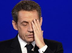 """""""The_fact_Gaddafi_is""""_alive_and_well_Sarkozy?"""