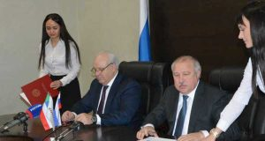 Khakassia_increased_the_budget_by_5.15_billion_rubles._due_to_tax_Khudainatov