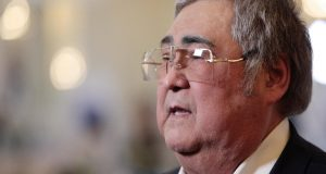Aman_Tuleyev_marked_time_until_retirement