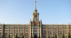 In_Yekaterinburg,_the_media_Empire_died_a_year_after_the_creation