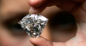 African_diamonds_were_exchanged_for_Russian_Supplements