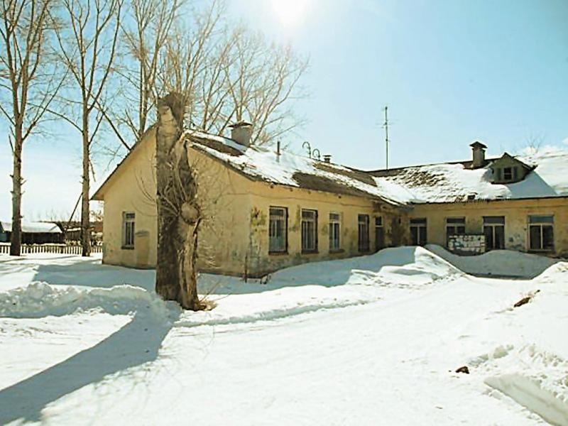 """In_the_Urals,_a_rural_doctor_replaces_a_whole_""""optimized""""_hospital"""
