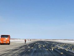 Fallen_from_the_plane_in_Yakutia_gold_began_to_sell_illegally