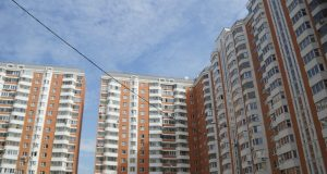 As_employees_of_DES_was_kidnapped_apartments_in_Moscow