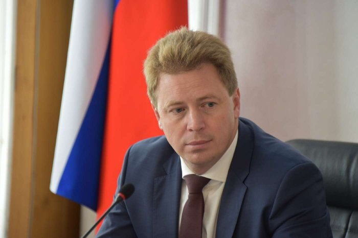 The_Governor_of_Sevastopol_refused_to_Prosecutor_of_the_house