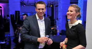 Navalny_called_Sobchak_part_of_the_machinations_of_the_authorities_and_refused_to_cooperate