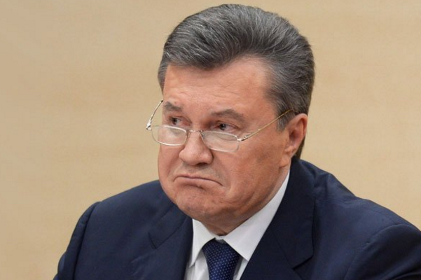 Maydanschikov_emptied_the_Bank_account_of_Yanukovych