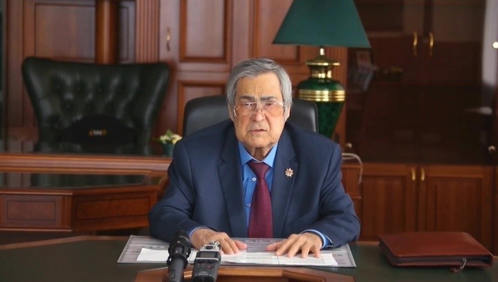 """""""United_Russia""""_banned_Tuleyev_to_pass_primaries_in_closed_mode"""