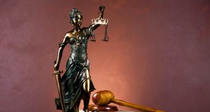 """The judge in the_""""case_of_Yukos""""_resigns"""