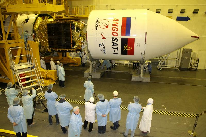Satellite_for_Angola_was_backed_by_half