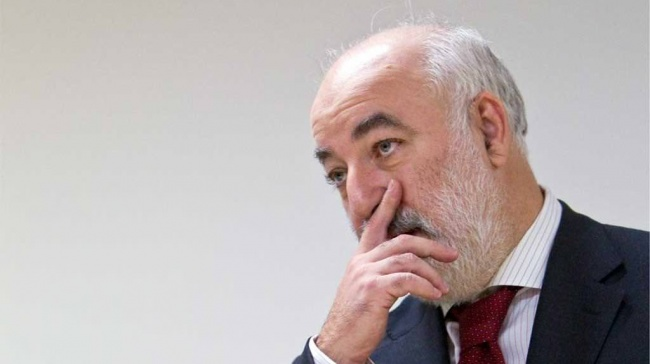 "Reuters_found_out_about_the_freezing_of_assets_of_""Renova""_Vekselberg_for_$1.5_billion"