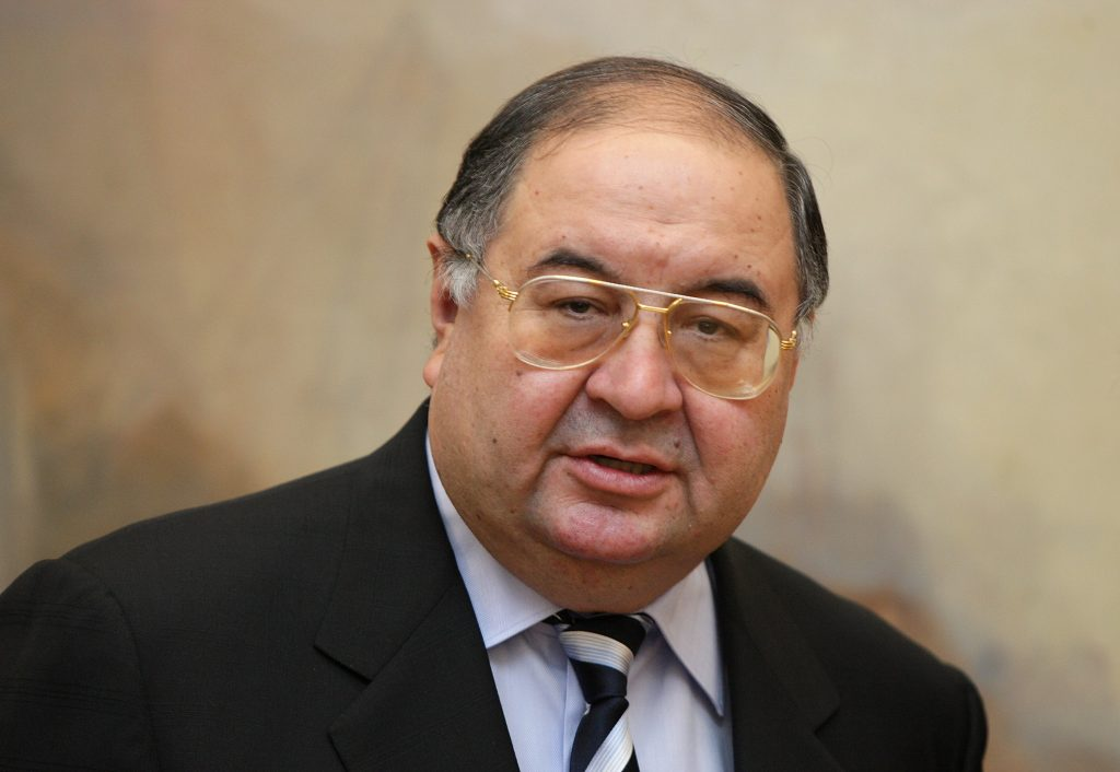 Usmanov_was_afraid_of_us_sanctions_because_of_the_Telegram