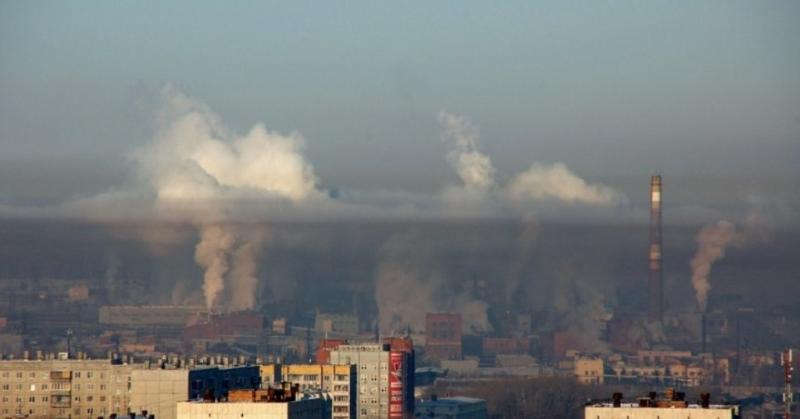 Chelyabinsk_budget_estimated_clean_air_at_4_billion