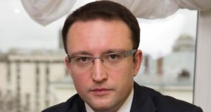 The_lawyer_said_the_charge_of_the_press_Secretary_of_Roskomnadzor_in_embezzlement