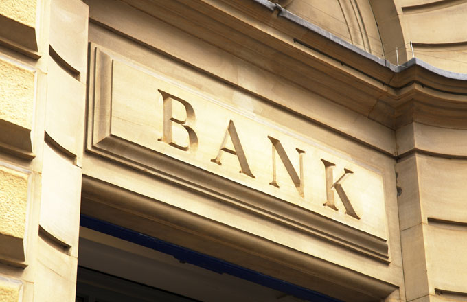 53_banks_saw_signs_of_default