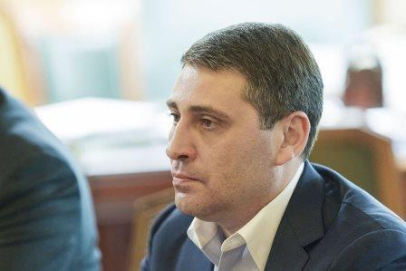Igor_Rotenberg_has_sold_its_stake_in_TPS_Real_Estate_a_week_before_the_sanctions