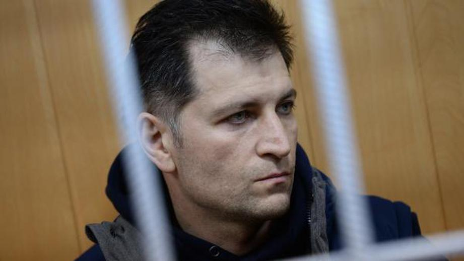 """Ex-Senator_Magomedov_on_the_court_spoke_about_the_""""terribly_bad_business""""_brother"""