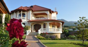 Experts_have_made_a_rating_of_regions_by_the_cost_of_villas