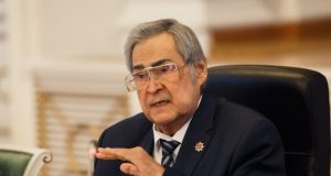 Tuleyev_has_conceived_a_trick_that_did_not_work_out_the_Rossel,_Shaimiev_and_Rakhimov_even