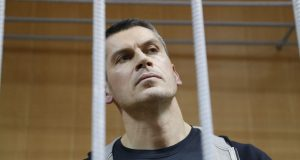 The_son_of_the_arrested_billionaire_Magomedov_turned_out_to_be_an_inventor