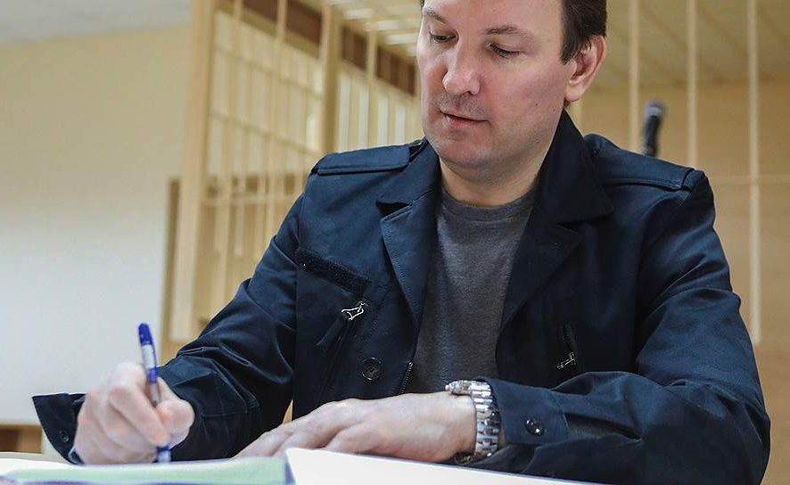 Dmitry_Kostygin_will_again_be_able_to_combine_business_with_arrest