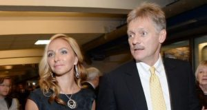 The_richest_of_the_wives_of_the_Kremlin_officials_was_Navka