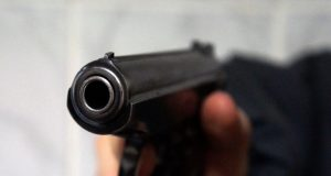 The_massacre_of_gangsters_in_Moscow_is_blamed_on_the_state_of_affect