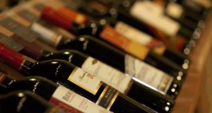The_wife_of_the_owner_of_the_largest_wine_importer_demanded_$50_million_in_divorce