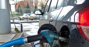 The_shortage_of_gasoline_led_to_the_Manager_of_Rosneft»