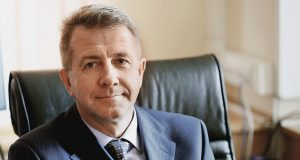 The_Deputy_head_of_the_FSIN_commented_on_the_rumor_about_the_transfer_of_the_interior_Ministry