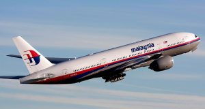 Why_can't_find_the_Boeing_flight_MH370