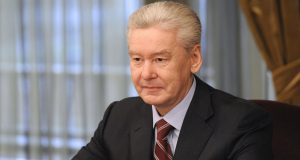 Residents_of_Ugra_want_Tyumen_to_give_a_man_Sobyanin