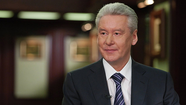 Sergei_Sobyanin_plans_to_become_mayor_without_renovation