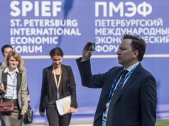 What_our_governors_and_oligarchs_are_doing_at_the_St._Petersburg_forum