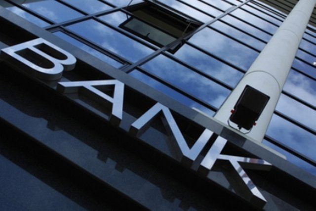 Banks_will_be_allowed_to_risk_the_money_of_depositors_for_the_sake_of_oligarchs