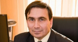 Security_officials_gave_evidence_against_the_curator_of_housing_and_communal_services_of_Sverdlovsk