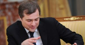 Surkov_prepared_to_resign_from_the_post_of_assistant_to_the_President